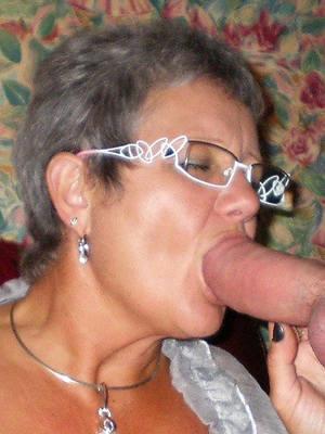 homemade matured blowjob dirty sex pics