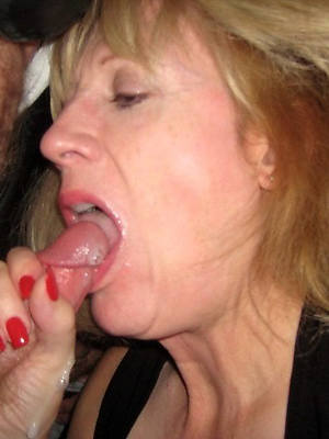 porn pics be required of homemade full-grown blowjob