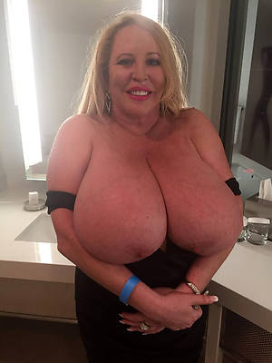 porn pics repugnance required of chunky mamma full-grown