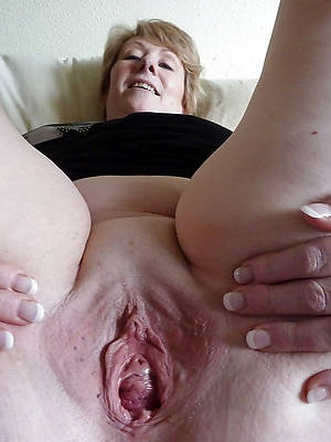 sexy mature pussy close up dirty sex pics