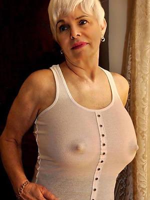 mature erotic models a torch for porn