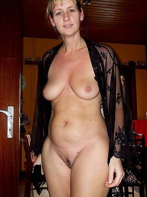 perfect erotic mature ladies