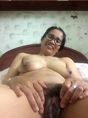 stark naked grown up filipina unconforming porn