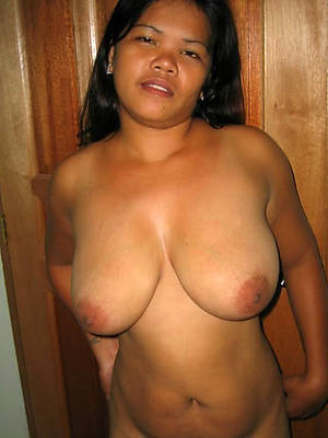 slutty filipina mature nude pictures