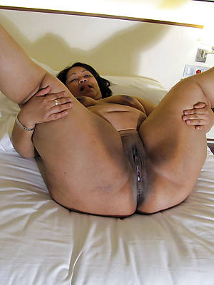 filipina mature nude
