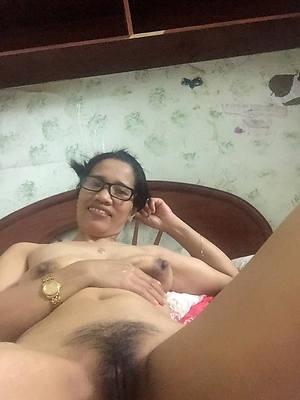 almighty sexy mature filipina