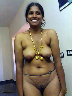 beautiful matured indian pussy pics