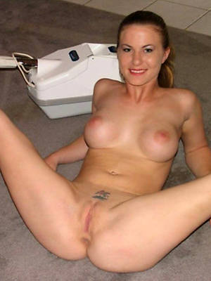 slutty mature milf over 40 porn pictures