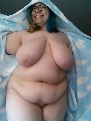 adult fat bbw xxx porno