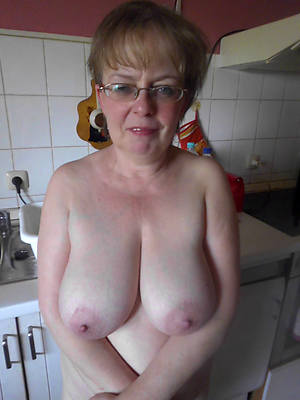 real mature big beautiful breasts homemade porn