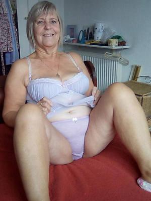 mature grandma fucking slut pictures