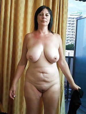mature grandma pussy dirty sex pics