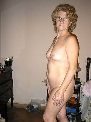porn pics of sexy of age grandma
