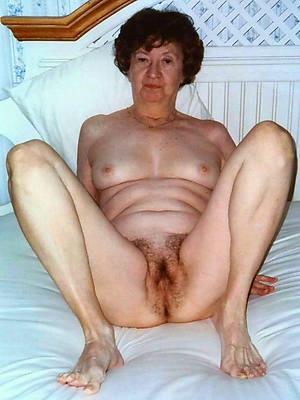 mature grandma amenable hd porn