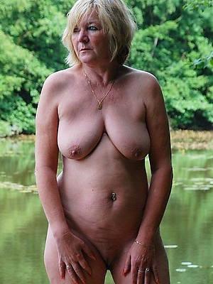 porn pics of fat white full-grown