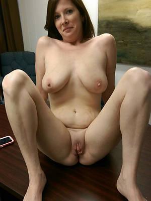 real sexy mature white women pics