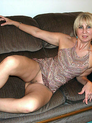 namby-pamby mature sex pictures