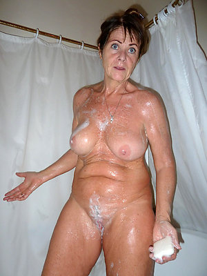 real free mature nudes pictures
