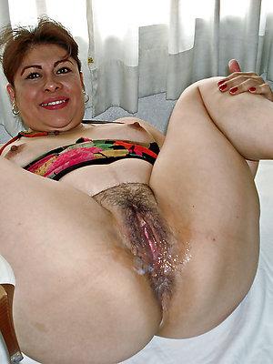 Free latina milf porn