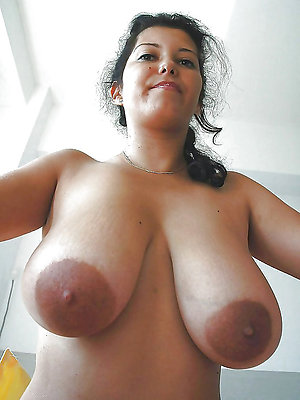 mature latina xxx stripped