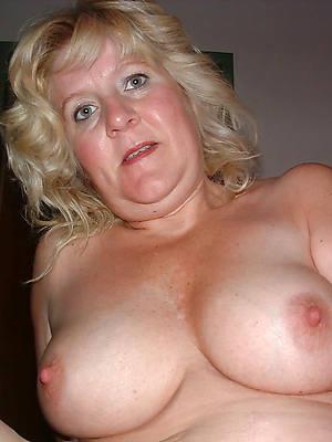 petite mature amatuer boobs