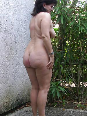 big plunder mature perfect body