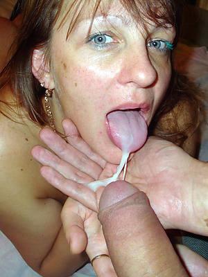 prex mature blowjob nude galleries