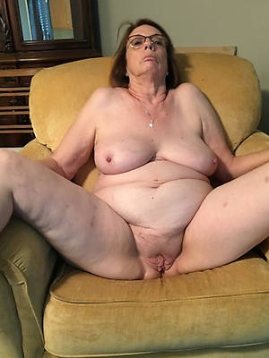 slutty mature old ladies porn galleries