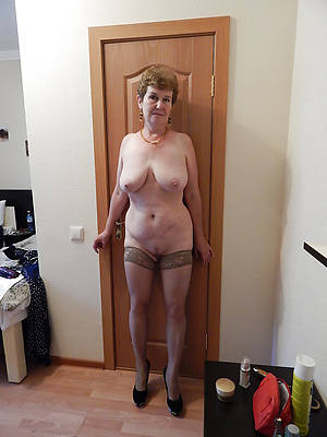 hot age-old lady fucking pictures