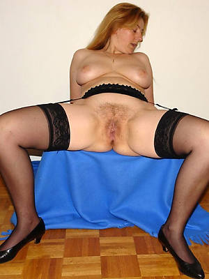 real mature body of men over 40 nude photos