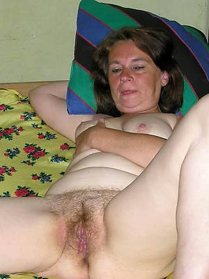 sexy mature vulvas naked porn pics