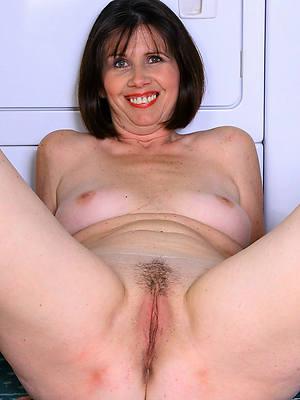 sexy mature vulva porn pic download