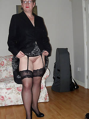 over 50 mature women bosom pics