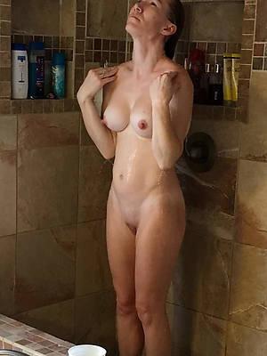 grown up apropos rub-down the shower xxx porno