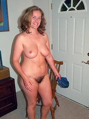petite naked natural mature galleries
