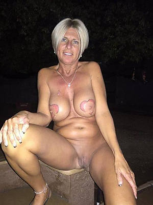 beautiful nasty mature whores porn pics
