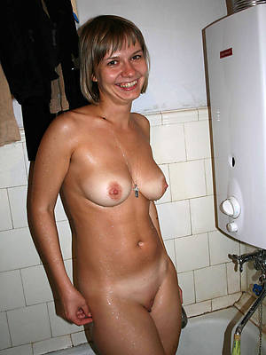 porn pics be fitting of full-grown whore wife