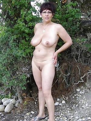 slutty mature whores nude photo