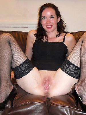 real mature whores defoliate pictures