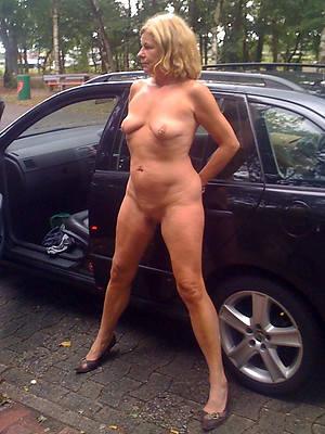 porn pics of nasty mature sluts