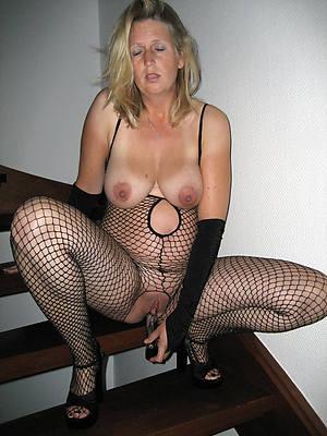 unsightly mature sluts good hd porn