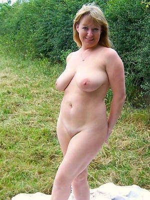tasteless of age sluts porn galleries