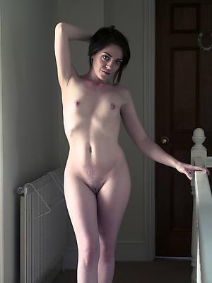 pornstar amateur mature small tit pics