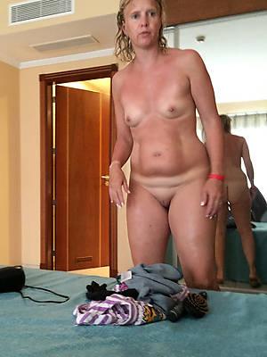 amateur mature closely-knit tits cunt lips