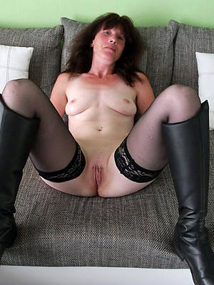 second-rate mature consolidated tits porn pic download