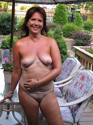 mature hot girlfriend slut pictures
