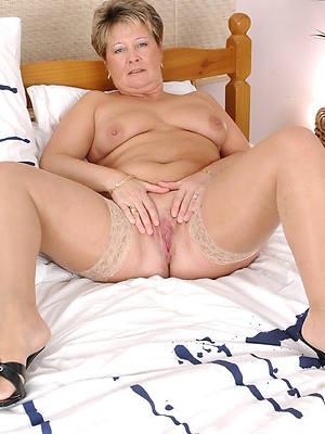old mature women nude titties nude