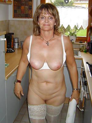 hotties old full-grown women porn homemade pics