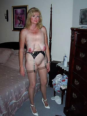 adult saggy festoon boobs uncover porn pics