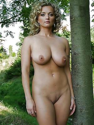 pornstar amateur naked mature models